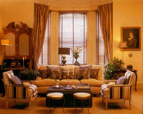 drawing room designs beautiful drawing room decoration prime home design
