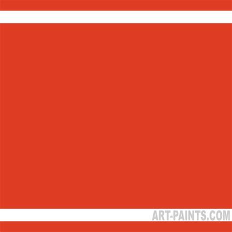 paint colors orange orange fluorescent spray paints 990 1890