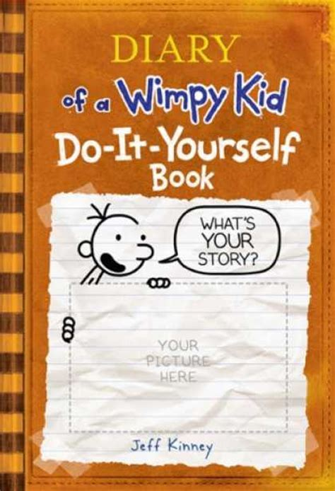 diary of a wimpy kid book pictures the bookworm s diary diary of a wimpy kid book series by