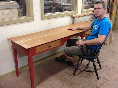 woodwork classes melbourne 30 new woodworking class melbourne egorlin