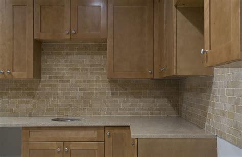 white shaker kitchen cabinets for modern home home white shaker kitchen cabinets for modern home home design