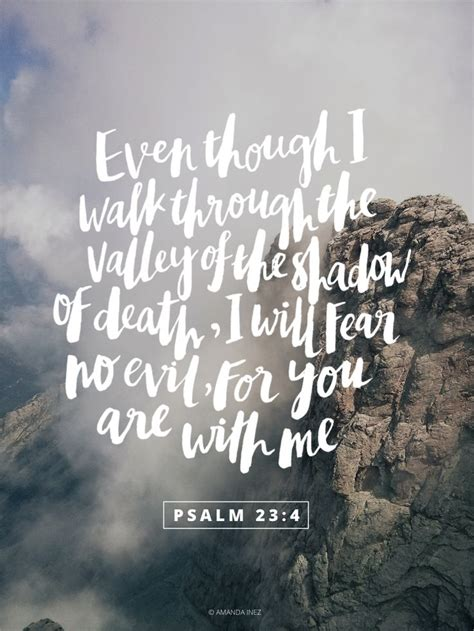 best 25 bible verse typography ideas on pinterest