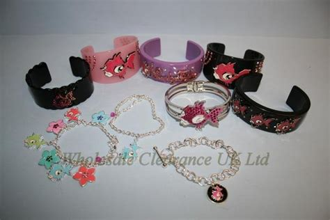 charm uk wholesale fashion jewellery wholesale clearance uk