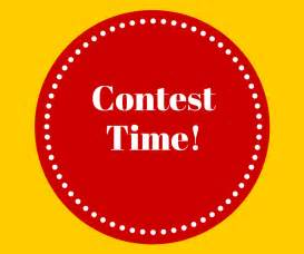 contest pics contest time a writer s path