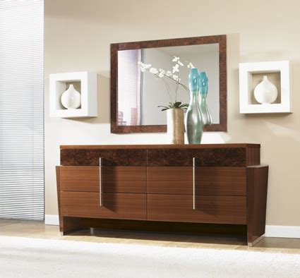 modern bedroom dressers modern bedroom dressers idea bedroom design