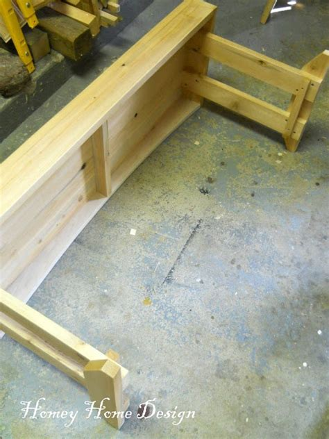 woodworking for profit building outdoor furniture for profit woodworking