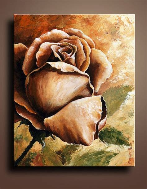 acrylic painting ideas for beginners on canvas 40 easy acrylic canvas painting ideas for beginners