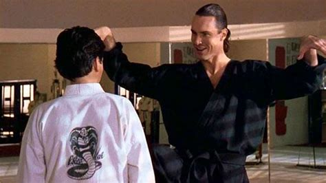this is a karate not a knitting class terry silver flandersreal