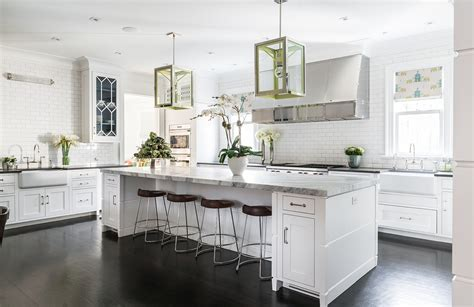 oversized kitchen island oversized kitchen islands inspiration dering