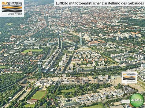 Joggingstrecke München Englischer Garten by Max Schwabing M 252 Nchen Schwabing Demos Wohnbau Neubau
