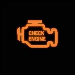 on board diagnostic system 2002 nissan altima electronic valve timing czerwona i ż 243 łta kontrolka oznaczają problem chcec engine oil check abs ebd akumulator