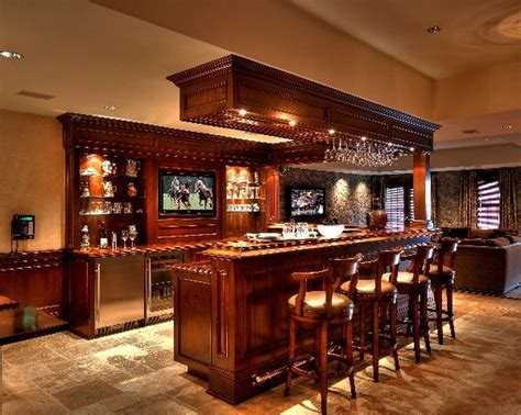 awesome home designs 52 ridiculously awesome home bar designs