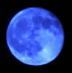 blue moon blue moon activation and initiation transmission 171 jonette