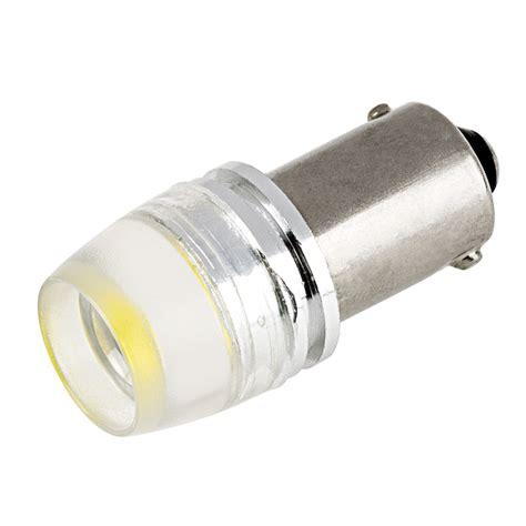 retrofit bulbs ba9s led bulb 1 led ba9s retrofit ba9s ba7s led