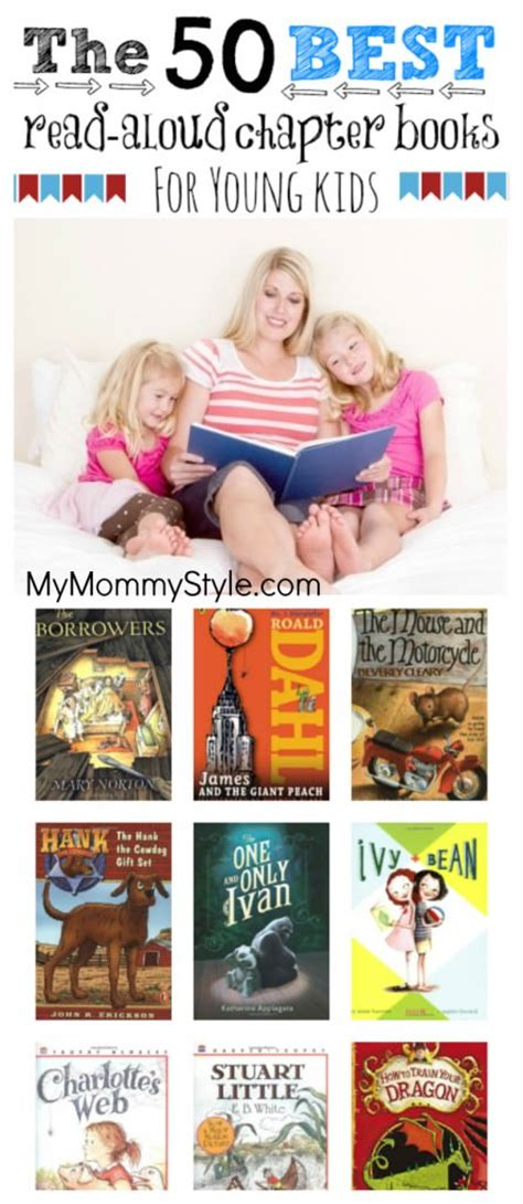 best picture books to read aloud gallery for gt i my husband and our