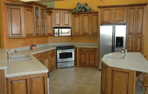 lowe s kitchen cabinets costco costco cabinet refacing reviews cabinets matttroy