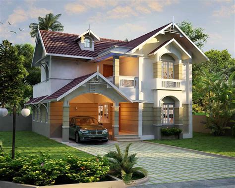 Village Builders Floor Plans grace villas 3bhk villas for sale in aluva kochi