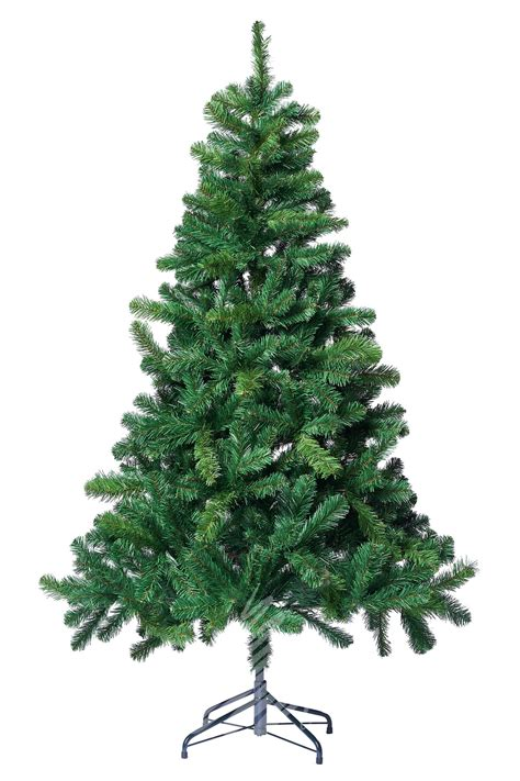 6ft artificial trees uk 6ft trees artificial 28 images 6ft 180cm green mixed
