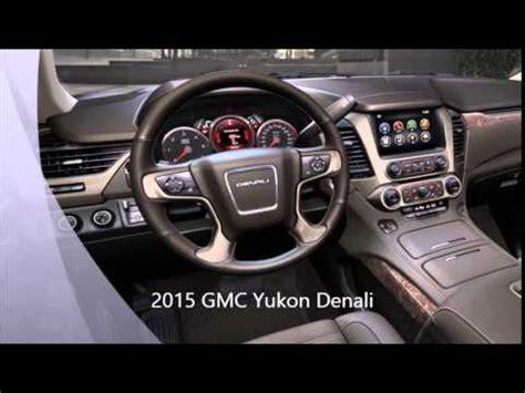 Car Wallpaper Slideshow by New 2015 Gmc Yukon Denali New Car Wallpaper Slideshow