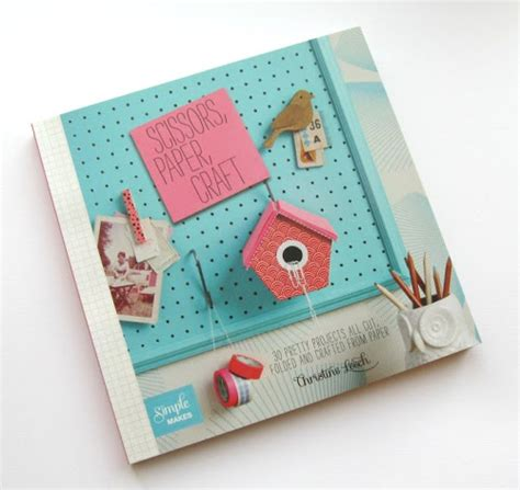scissors paper craft bugs and fishes by lupin book review scissors paper craft