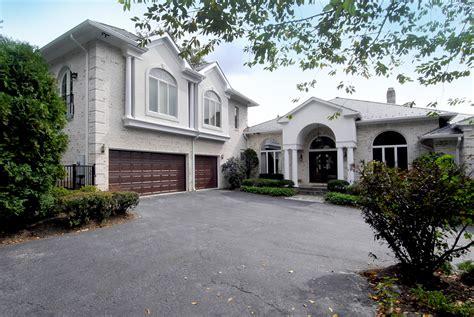 remodel house app 100 garages u2013 home remodel home 100 remodel