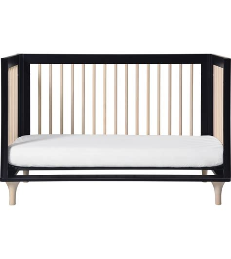 toddler bed with crib mattress toddler bed with crib mattress toddler bed with rails