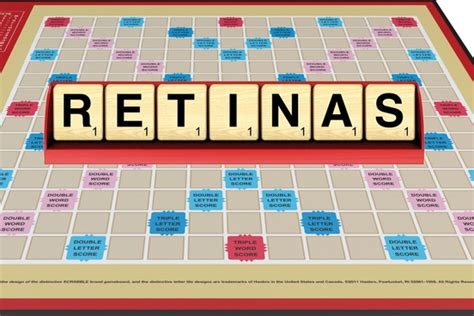 merriam webster scrabble image gallery merriam webster scrabble