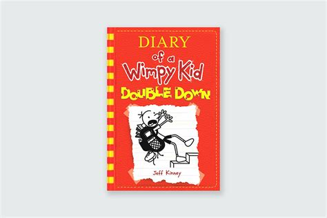 diary of a wimpy kid pictures from the book diary of a wimpy kid 11 hardcover abrams