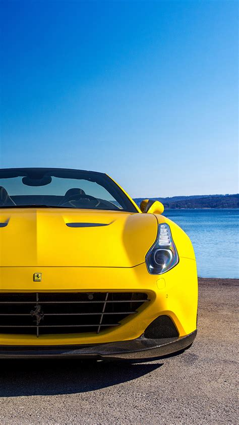 Car Wallpapers For Iphone 7 top yellow sports car iphone 7 wallpaper hd iphone 7