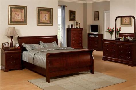 solid cherry bedroom furniture sets solid cherry wood bedroom furniture decora 199 195 o