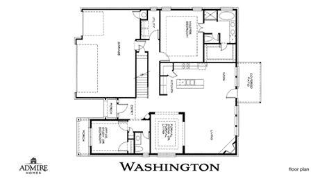 washington floor plan washington floor plan 28 images 2320 s nw washington