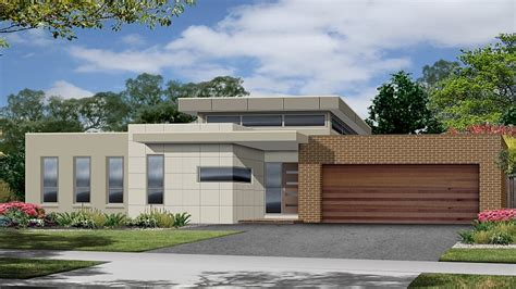 modern design house one story modern house designs modern house