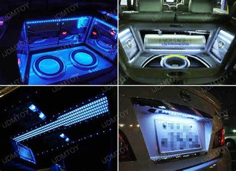 led light strips for car interior led light strips led lights for car interior