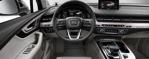 Best Interiors Cars by Top 10 Cars With The Most Luxurious Interiors Carwow