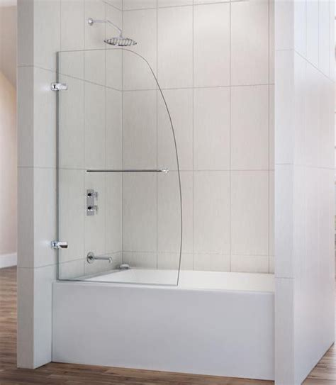 glass bathroom shower enclosures 25 best ideas about glass shower enclosures on