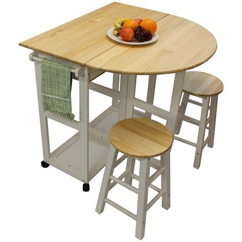 folding kitchen table houseofaura folding kitchen table set stunning