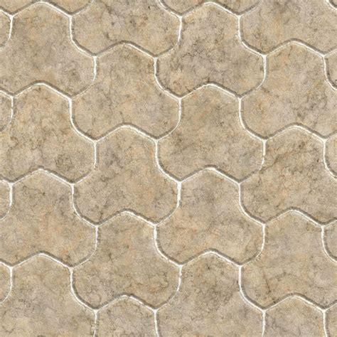 Bathroom Tile Flooring Ideas For Small Bathrooms texture seamless tiles texture stock illustration