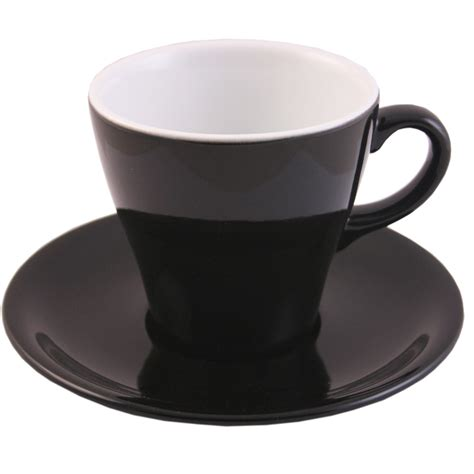 best coffee cups coffee ambassadors what s the best cup shape