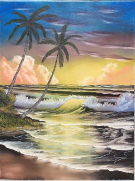 bob ross painting books for sale bob ross of painting classes