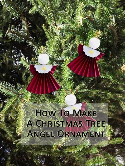 tree ornaments to make at home ornaments to make at home 28 images 25 unique handmade