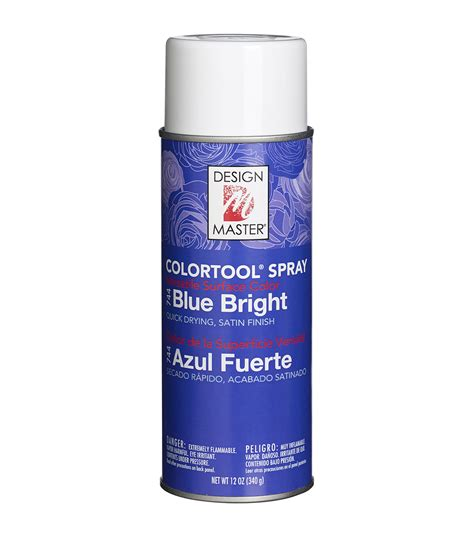 spray paint website colortool floral spray paint 12oz jo