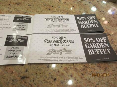 Garden Buffet Dress Code Book Coupons Picture Of Garden Buffet Las Vegas