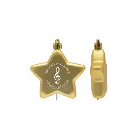 shatterproof ornament shatterproof ornaments custom