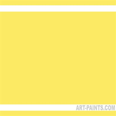 yellow paint colors pale yellow spectralite airbrush spray paints 31k pale