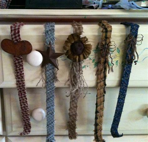 primitive craft projects 25 best ideas about primitive crafts on