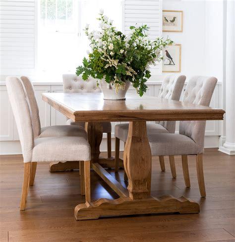 farmhouse dining table and chairs farmhouse style dining table and chairs farmhouse style
