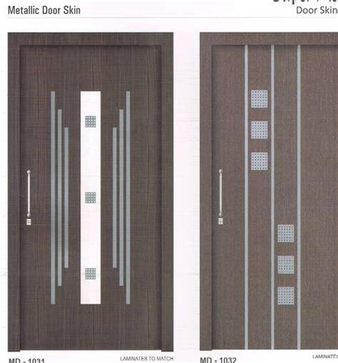 Laminate Door Design sunmica door sunmica door exporter manufacturer