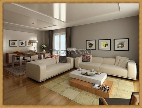 livingroom paint colors 2017 2017 wall color trends and living room color combinations