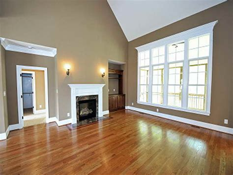 paint colors for interior homes ideas warm interior paint colors with wooden floor warm