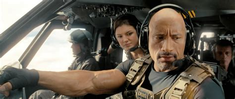 out fast fast furious 6 review